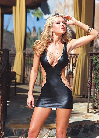 15% off Low carbon environmental free shipping sexy fantasy lingerie underwear party costume nighty dress clubwear s68829