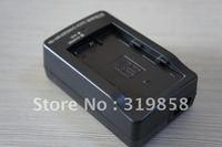 Free shipping 10pcs/lot MH-18a MH18a Charger For Nikon camera D700 D300 00 D100 battery EN-EL3e