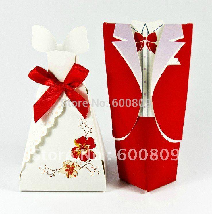 http://i01.i.aliimg.com/wsphoto/v0/562321707_1/Hot-popular-100-Pairs-200pcs-Red-Tuxedo-Gown-Decoration-Wedding-Favor-Gift-Candy-Boxes-Wedding-Boxes.jpg