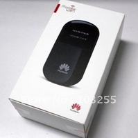 Hot Sale HuaWei E586 MiFi wireless   21.6M