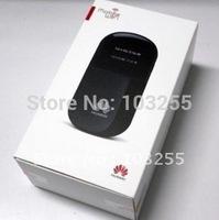 Hot Sale HuaWei E586 MiFi wireless   21.6M