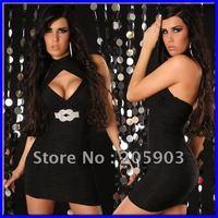 Женская футболка Clubwear Cut 25057/1 25057-1