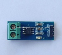 F305A 5pcs/lot  ACS712 module 20A Hall Current Sensor Module