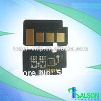 Laser Cartridge chip Toner Chip for ML T108 Samsung 1640/2240