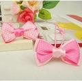Freeshipping!Wholesale,New Fashion Cute Kids/Children/Girl Princess Hairband/hair ties/hair clips/Hairwear/Hair Accessories