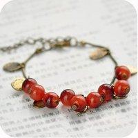 FREE SHIPPING Hot Sale Alloy Bracelet