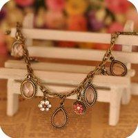 FREE SHIPPING Hot Sale Alloy Bracelet,B5021