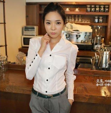 http://i01.i.aliimg.com/wsphoto/v0/562858139/Free-shipping-women-s-2012-spring-OL-outfit-shirt-female-long-sleeve-career-shirt-white-women.jpg