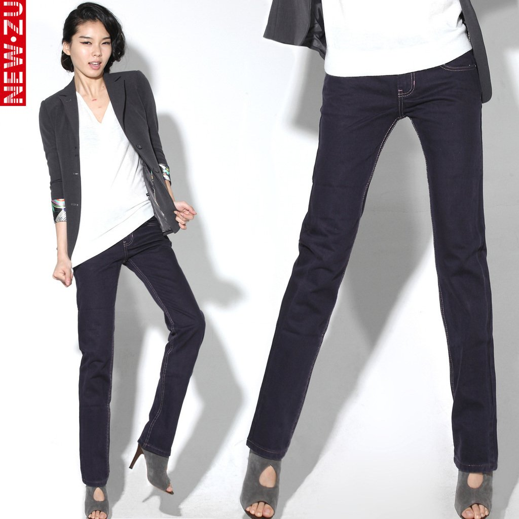 Casual Jeans For Women - Jeans Am