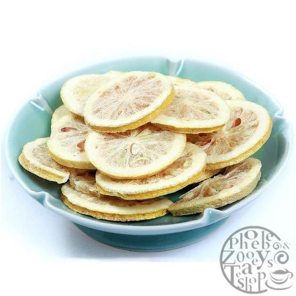 Diet plan for lose weight in sinhala