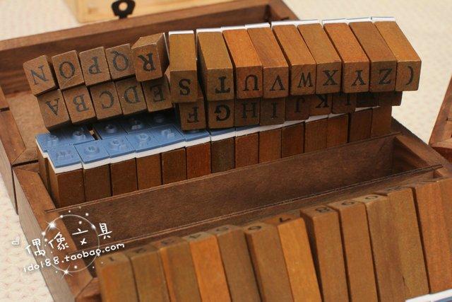 coca cola wooden case | eBay.