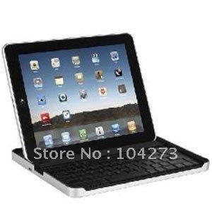 For iPad 2 Bluetooth Keyboard