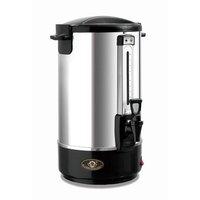 Water Boiler(WB-120)