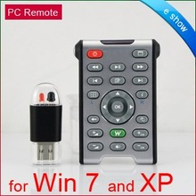 popular remote control pc
