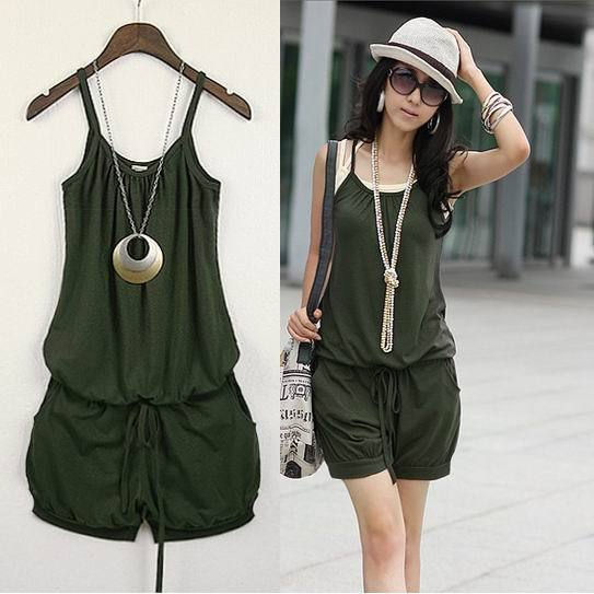 Best selling 2012 New Arrival Free shipping 1 pieces arrival loose plus size elastic 100% cotton slim dress Wholesale and retail