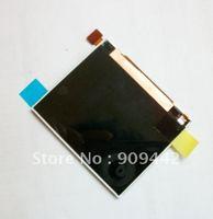 New Original LCD Screen Display 002 for Curve 9360 20PCS