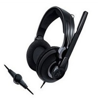 Razer Carcharias Game music headphones 3.5mm Wired