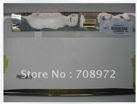 Free shipping Brand new A+ LTN156AT02 LTN156AT05 LP156WH2 TL A1 B156XW02 V0  laptop screen for 6540B 6545B 4520S 1366*768 30p