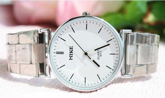 Buy Design Watches: Replica