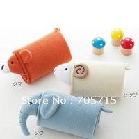 Retail Free shipping multi-purpose cartoon baby blanket,baby products,baby toys