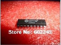 UM91214B Tone / Pulse Dialer IC &  Free Shipping