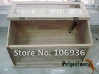 200*60*60cm Reptile Wooden case