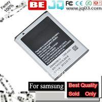 100% 1300mah EB464358VU Battery For Samsung Galaxy Ace Plus GT S7500 GT-S7500 Batterij AKKU Batteraij Batterie (Free Shipment)