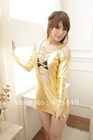 Женское бикини Xie mei fan ! 2215