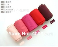 60pcs/lot Super  2012 Children pantyhose girls in candy colored velvet leggings / dance socks / stockings/ Elastic wearing soft