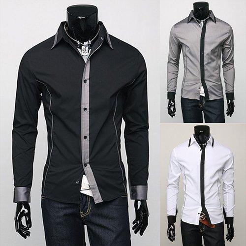 Men Fashion Clothing For Cheap Men s fashion clothes shop