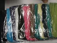 MS12030825 free shipping chiffon stripe long promotional scarf,muslim scarf,islamic scarf,muslim hijab,islamic hijab,inner caps