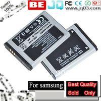 100%800mah SGH-E250 SGH E250 E251 SGH-E900  E900 GT-E2530 E2530 SGH-M620 M620 Battery AKKU Batterie Batterij ( Free Shipment )