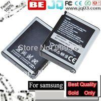 100%1500mah Nexus GT-I9023 GT I9023 Omnia SGH-i900 SGH I900 Omnia 2 GT-I8000 I8000 Battery Bateria Batterij Akku Batterie FREE