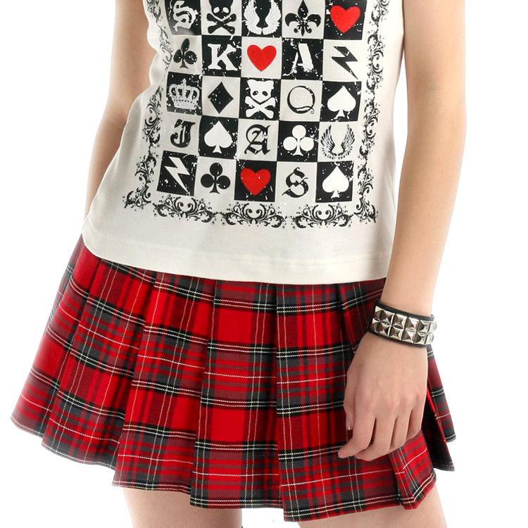 preppy-stijl-schooluniform-cosplay-alle-wedstrijd-Japanse ...  Preppy