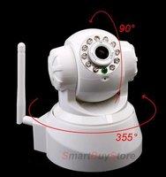 Радионяня Pink Wireless Baby monitor, 2.4GHz digital video baby monitor, 1.5inch baby monitor with flower camera