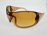New men&amp;#39;s upscale fashionable sunglasses and wemen&amp;#39;s sunglasses S127