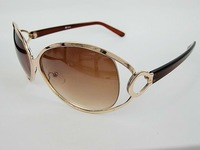 New men&amp;#39;s upscale fashionable sunglasses and wemen&amp;#39;s sunglasses S128