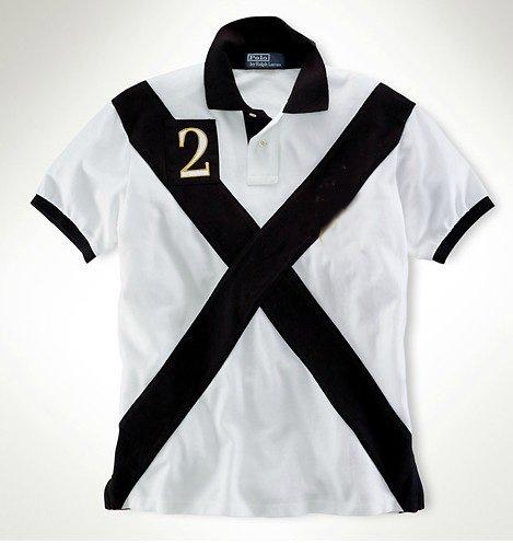 free shipping 2012 New Style Men's Fashion Polo shirt Cotton Switzerland Casual T-Shirt Shirts Short Sleeve T Shirt