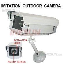 wholesale ccd camera box