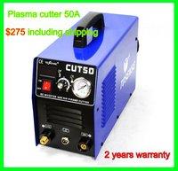 Air plasma cutter cut 50 gas cutting machine