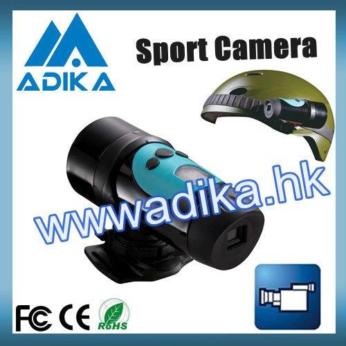 товары-для-спорта-adika-720p-hd-adks602a-adk-s602a
