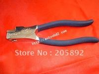 New Model Original Klom Key cutter, klom lock pick, Klom power cutter with high quality