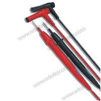 UNi-T Muilt Meter test lead length 116cm UT-L21 1160mm 12375
