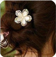 Fashion Hair Sticks Rhinestone Crystal Headwear 3pcs/Lot Z-S3011 Free shipping