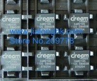 Free Shipping--SAM2195  sam2195  atsam2195 ATSAM2195  DREAM / ATMEIL QFN-44 Low -power Single Chip -New & original