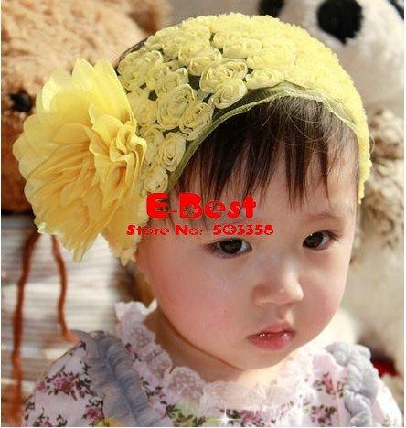 Free-shipping-3pcs-lot-baby-korea-style-headband-girl-lace-hairband ...
