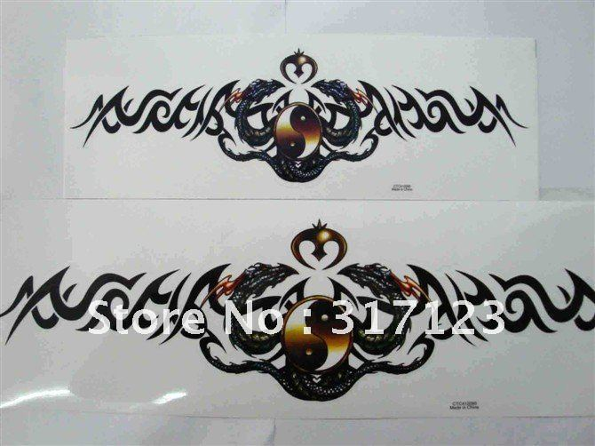 Custom decals stickers design online design decals online Custom car designer online