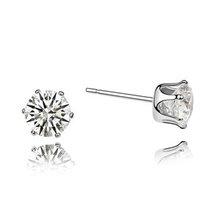 wholesale diamond earring