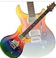 free shipping) PRS Paul Reed Smith Al Di Meola Prism Electric Guitar