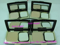 2012 New Arrival ~ 12pcs color ideal poudre makeup face powder !! makeup powder !! Free Shipping ~